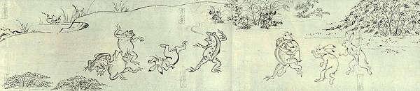1545_07