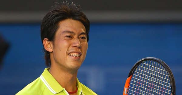 表 トーナメント 豪 全 オープン 全豪オープンテニス2020 ドロー・トーナメント表